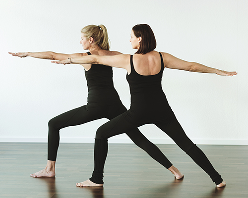 wp_mein_yoga-content